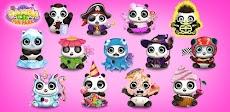 Panda Lu Fun Park - Amusement Rides & Pet Friendsのおすすめ画像1