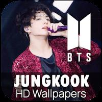 Jungkook BTS wallpaper Wallpaper for Jungkook BTS