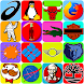 Logo quiz game - Androidアプリ