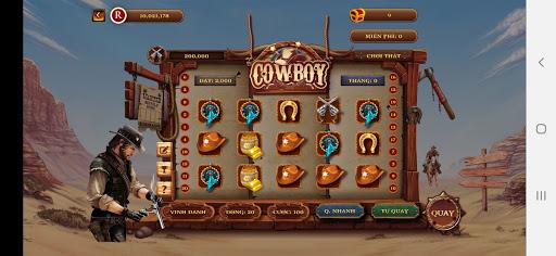 MAX VIN screenshots 10