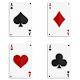 Ace of Hearts para PC Windows