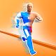 Mashup Hero per PC Windows