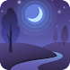 Sleep Sounds: Relaxing Music & Sleep Melodies