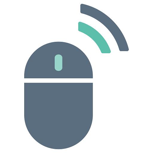 Baixar Wireless Mouse