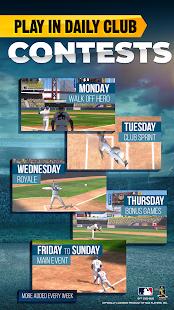 MLB Tap Sports Baseball 2020 2.2.2 Screenshots 12