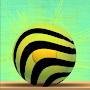 Tigerball: Quả bóng hổ icon