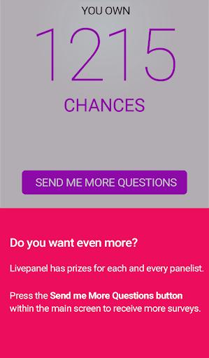 LivePanel Apkfinish screenshots 4