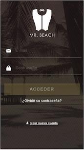 Mr Beach 1.0.4 Latest MOD APK 1