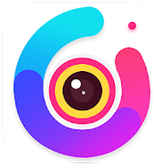 Color Photo Lab : Collage Maker & Pic Editor