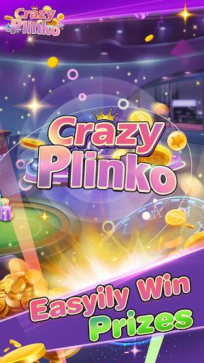 Crazy Plinko  screenshots 1