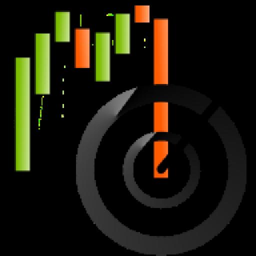 7 Cele mai bune strategii de tranzacționare pentru piața indiană.