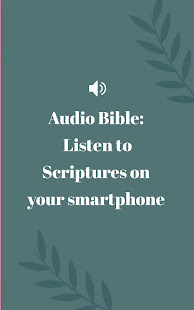 Study Bible with explanation 1.0 Screenshots 10