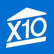 X10 WiFi
