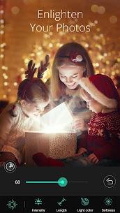 PhotoDirector Photo Editor: Edit & Create Stories (MOD, Premium) v14.3.1 1