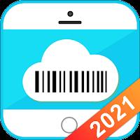 發票載具-雲端發票專屬獎,統一發票自動兌獎 (雲端發票 電子發票 手機條碼) Icon