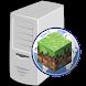 MC LAN Proxy - Servers on PS4/Xbox