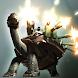 War Tortoise (戦争のカメ) - Androidアプリ
