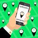 اسنپ همراه : راهنمای اسنپ (نصب و فعالسازی اسنپ)