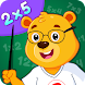 Multiplication Tables : Maths Games for Kids - Androidアプリ