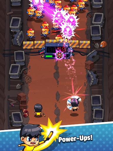 Smashy Duo apktram screenshots 20