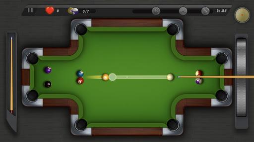Pooking - Billiards City APK MOD (Astuce) screenshots 4