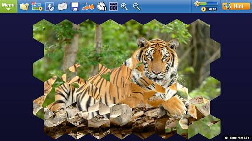 Tile Twist World  screenshots 17