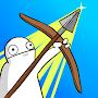 Arrow War icon