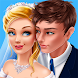 結婚しよう - パーフェクトな結婚式