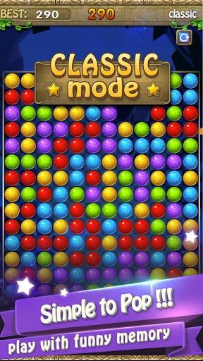 Bubble Breaker 7.0 screenshots 4