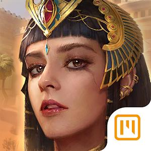 War Eternal  Rise of Pharaohs