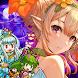 ファイアーエムブレム  ヒーローズ - Androidアプリ