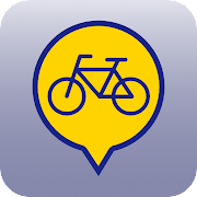 Brisbane CityCycle