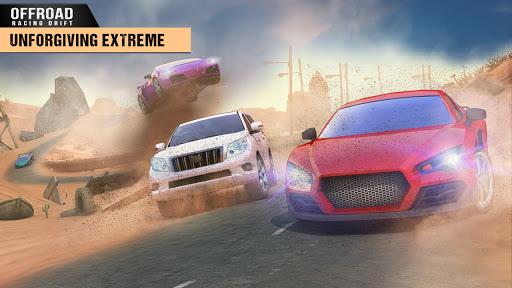 Car Games Revival: Car Racing Games for Kids  screenshots 2