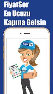 Fiyatsor.net