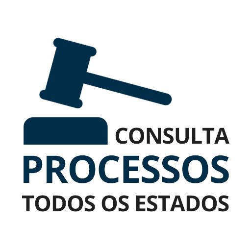 Baixar Consulta de Processos 2021 - Todos os Estados para Android