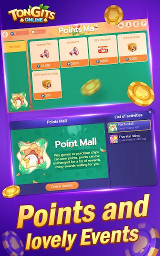 Tongits Online 2.8.2.0 Screenshots 6
