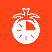 Awesome Pomodoro Simple Timer Getting Things Done
