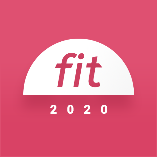 Baixar Fitness - Fit Woman 2020 lose weight 😍