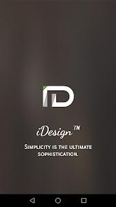 iDesign   Interior Design Solution - 5000+ Ideas 5.5.3