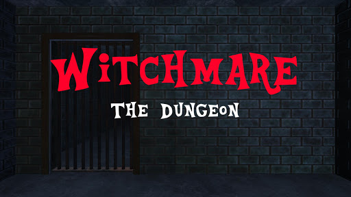 Witchmare - The Dungeon  screenshots 1