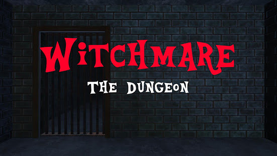 Witchmare - The Dungeon 1.1.0 screenshots 1