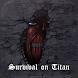Survival on Titan