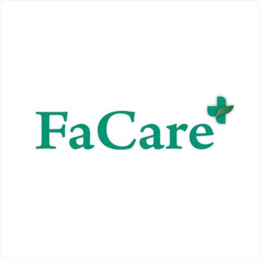FaCare icon