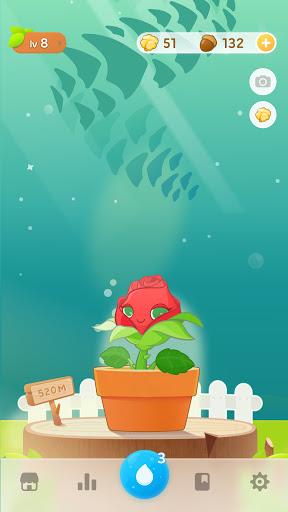 Plant Nannyu00b2 - Drink Water Reminder and Tracker  screenshots 6
