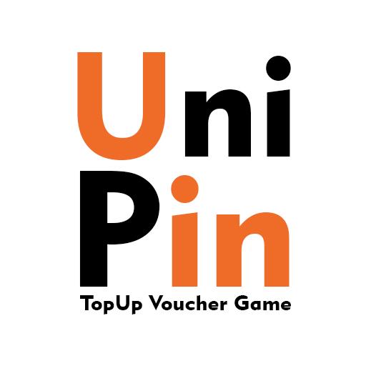 YoUnipin - Bonus Top Up Games Voucher