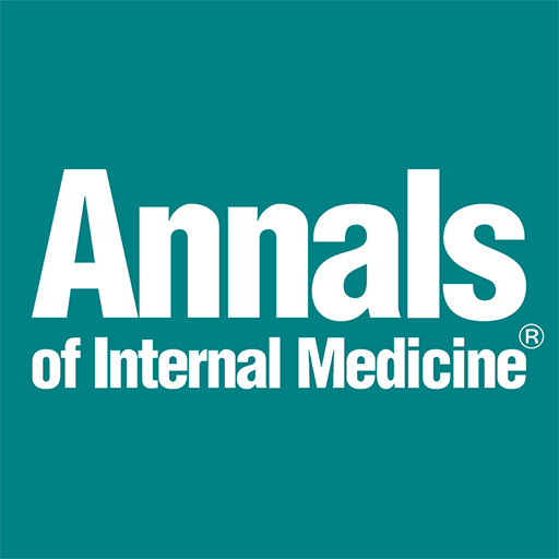 Annals of Internal Medicine - Apps on Google Play