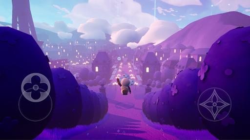 LOUIS THE GAME 1.0.1 screenshots 1
