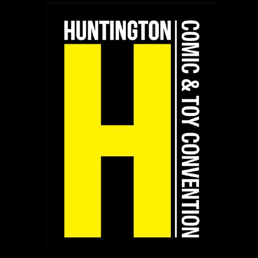 Baixar Huntington Comic & Toy Convention para Android
