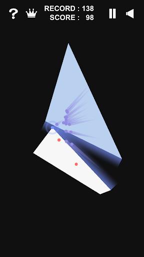 Infinite Slice screenshots 9