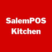 SalemPOS Kitchen